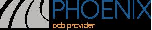 Phoenix Pcb Provider